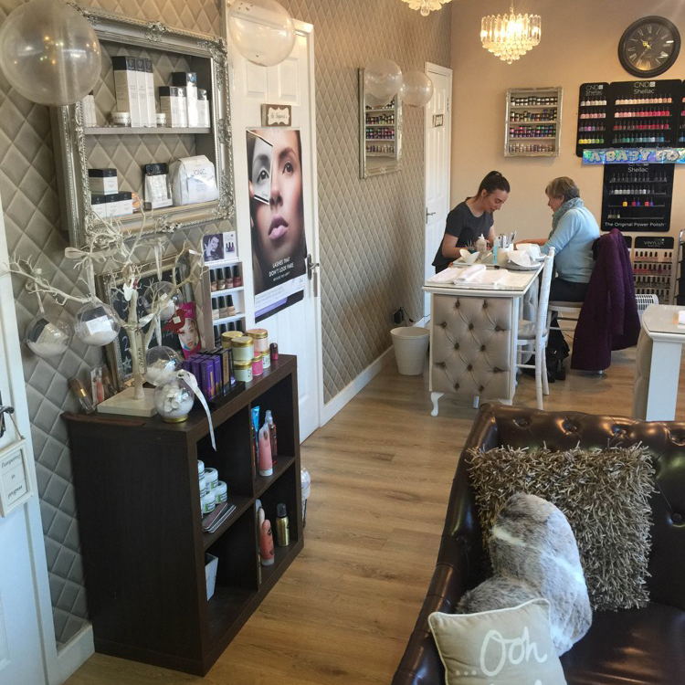 5th avenue nails beauty specialising in natural for 5th avenue beauty salon